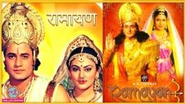 'रामायण' और 'महाभारत' एक बार फिर से वापस आ रहे हैं