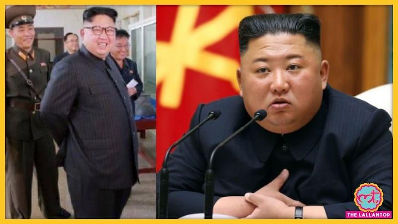 किम जोंग उन की हार्ट सर्जरी पर अब साउथ कोरिया ने ये बात कही है