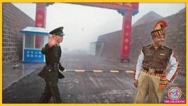 सिक्किम में नाकू ला के पास क्यों भिड़ गए भारत और चीन के सैनिक?