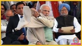 मोदी ने CM रहते जो सिफारिशें कीं, 9 साल बाद सीतारमण ने उन्हें लागू किया