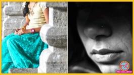 गुरुग्राम: मणिपुरी लड़की का आरोप- लोगों ने मारा-पीटा और कहा- समझ नहीं आता, यहां क्यों आती हो