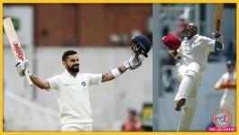 एलिस्टर कुक की ये लिस्ट देख कन्फ्यूज हो जाएंगे इंडियन क्रिकेट फैंस