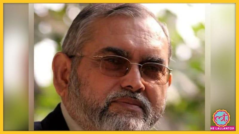 दिल्ली अल्पसंख्यक आयोग के अध्यक्ष ने पोस्ट लिखा फिर माफी मांगी, अब राजद्रोह का मामला दर्ज हो गया है