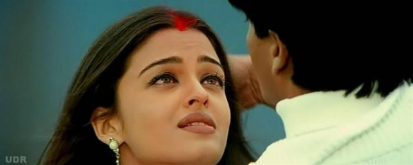 Aish In Moh
