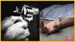 पहले दलित लड़के को मंदिर में जाने से रोका, फिर सोते वक्त उसे गोली मार दी