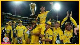 क़िस्से उस शराबी 'इंग्लिश' क्रिकेटर के, जिसने ऑस्ट्रेलिया को वर्ल्ड चैंपियन बना दिया