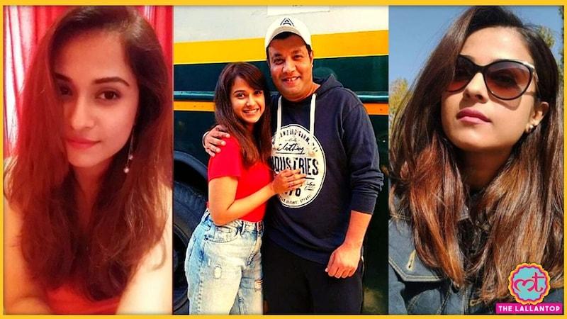 सुशांत, वरुण, भारती की मैनेजर दिशा की मौत को लेकर क्या खुसर-फुसर चल रही है? - How celebrity talent manager Disha Salian died who managed Sushant Singh Rajput, Varun Sharma and Bharti