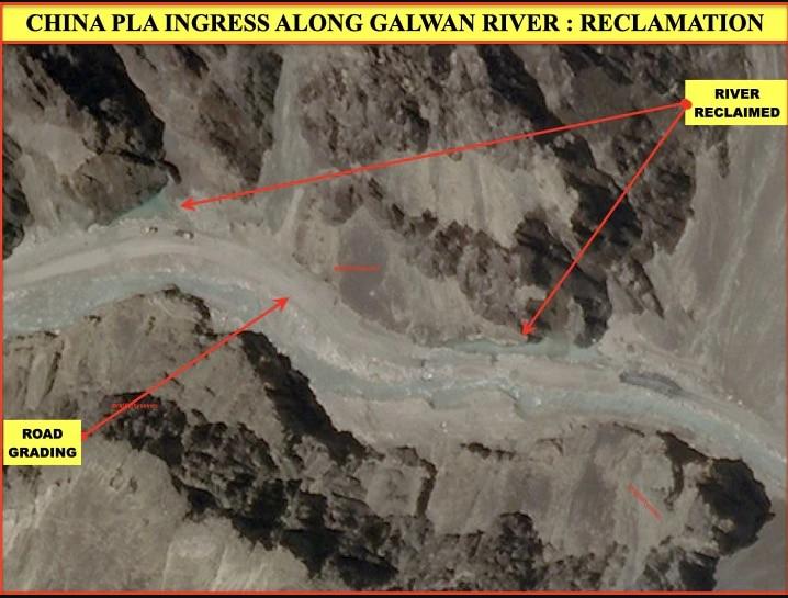 Galwan 2