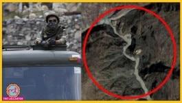 Exclusive: गलवान घाटी में 15 जून को तीन बार हुई लड़ाई में क्या-क्या हुआ था, विस्तार से जानिए