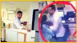 पुलिसवाले ने महिला बैंकर से मारपीट की, सूरत पुलिस की भद्द पिटी, निर्मला सीतारमण ने कर दिया फोन