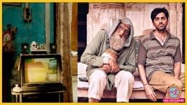 फ़िल्म रिव्यूः गुलाबो सिताबो