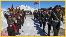 गलवान घाटी में भारत से लड़ाई पर चीन के लोग किस-किस तरह के सवाल उठा रहे हैं?