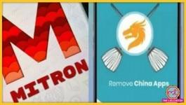 गूगल ने बताया, प्ले स्टोर से Mitron और रिमूव चाइना ऐप्स को क्यों उड़ा दिया