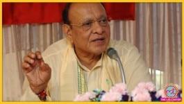 गुजरात के पूर्व मुख्यमंत्री शंकर सिंह वाघेला कोरोना पॉजिटिव, पीएम मोदी ने फोन लगाया