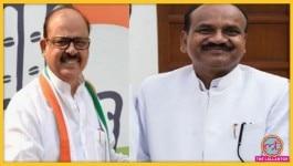 बिहार MLC चुनाव: कांग्रेस ने सीनियर नेता को टिकट दिया, लेकिन अंत में प्रत्याशी बदल क्यों दिया?