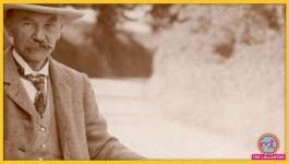 थॉमस हार्डी जिनकी पहली क़िताब किसी ने नहीं छापी लेकिन बाद में दुनिया ने सराहा