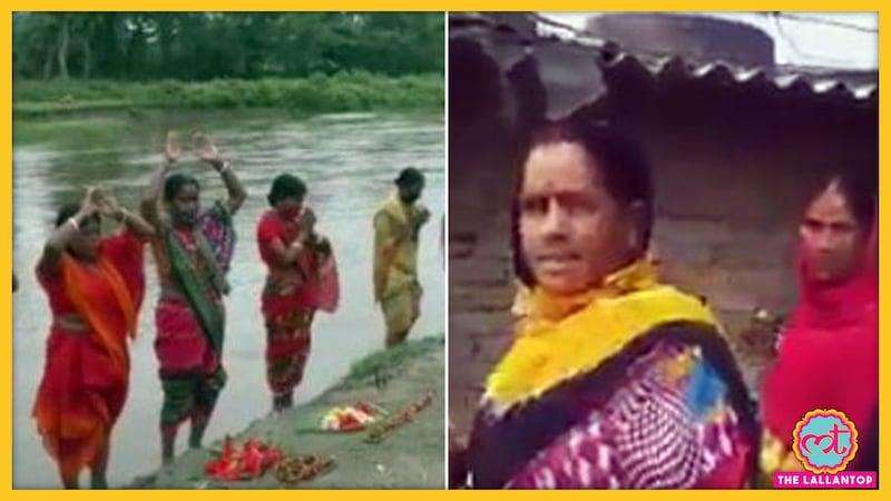 बिहार, झारखंड और असम में कई जगह 'कोरोना माई' की पूजा क्यों की जा रही है