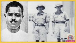 इबारत : गिरफ़्तारी भागने का मौक़ा होने के बाद भी शहीद रामप्रसाद बिस्मिल भागे क्यों नहीं?