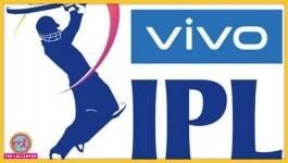 IPL2020 की टाइटल स्पॉन्सरशिप पर BCCI ने ले लिया बड़ा फैसला!