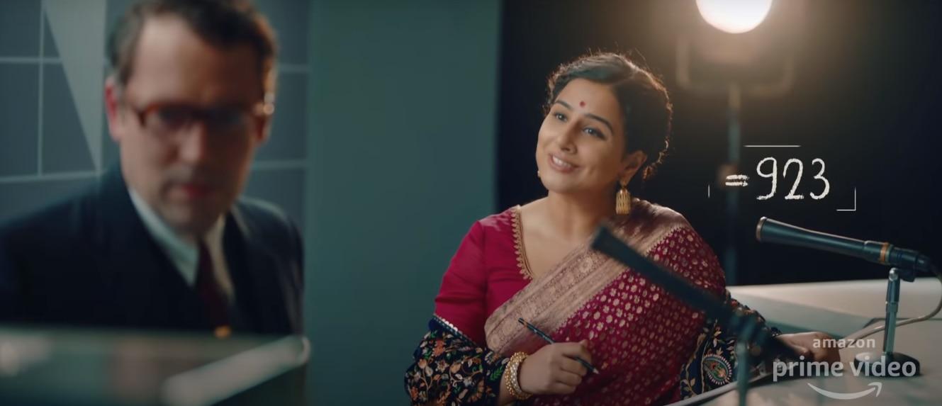 शकुंतला देवी यानी वो महिला, जो गणित में कंप्यूटर से भी तेज और एक्यूरेट थीं.