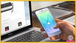 ऐपल ने सैमसंग को 7100 करोड़ का जुर्माना किस गलती के लिए चुकाया?