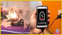 फ़ास्ट चार्जर से फोन को क्या-क्या नुकसान हो सकता है, जानकर आप इससे तौबा कर लेंगे!