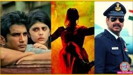 ऑनलाइन रिलीज़ होने वाली इन 10 फिल्मों को कितने करोड़ रुपए मिले हैं, जानकर हैरान रह जाएंगे