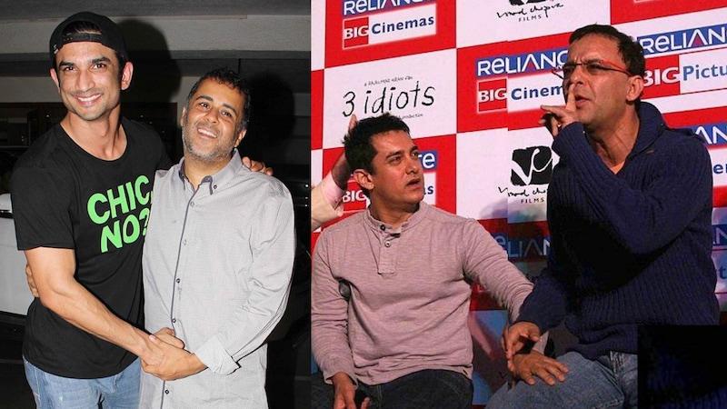 क्या थी आमिर की '3 इडियट्स' से जुड़ी कंट्रोवर्सी, जिसने चेतन भगत को सुसाइड के करीब पहुंचाया