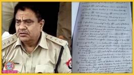 बिकरू गांव में मारे गए आठ पुलिसवालों की पोस्टमॉर्टम रिपोर्ट क्या कहती है?