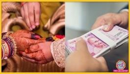 IRS अधिकारी पर पत्नी को एक करोड़ रुपये और इनोवा कार के लिए मारने-पीटने का आरोप