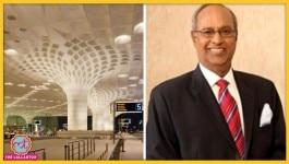 देश के बड़े एयरपोर्ट को चलाने वाली कंपनी को CBI ने किस 'घपले' में घेर लिया?