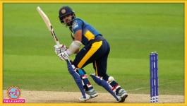 श्रीलंका का ये क्रिकेटर हत्या के आरोप में गिरफ्तार