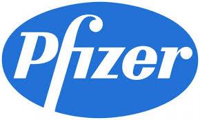 Pfizer अमेरिका की फार्मास्युटिकल कंपनी है. फोटो: Wikimedia