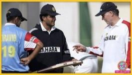 सिर्फ चैपल क्यों? पूरे सिस्टम ने मिलकर मुझे टीम इंडिया से बाहर किया था : गांगुली