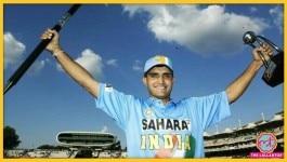 सौरव गांगुली के वो पांच फैसले, जिन्होंने इंडियन क्रिकेट को हमेशा के लिए बदल दिया