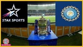 ICC तो मान गया, अब क्या साथी ही रोक लेंगे IPL2020 का रास्ता?