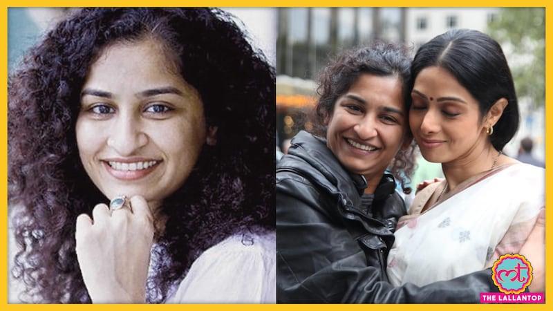 डायरेक्टर गौरी शिंदे, जिनकी फिल्म में 'शशि' को देखकर लोगों को अपनी मां याद आ गईं