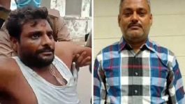 कानपुर कांड : आरोपी की गिरफ़्तारी में सच कौन बोल रहा? यूपी पुलिस या आरोपी के घरवाले?