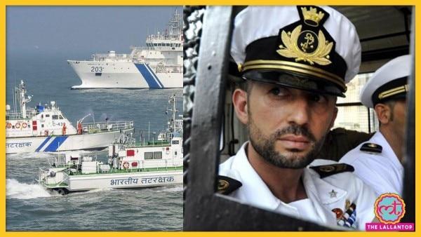 इटली के दो नौसैनिकों पर दो मछुआरों की हत्या के मामले में क्या भारत की वाक़ई जीत हुई है?
