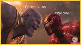 कोरोना की जिन वैक्सीनों ने उम्मीद जगाई है, वो अभी किस स्टेज में हैं?