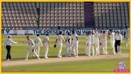 पहले टेस्ट में वेस्ट इंडीज़ की जीत के बाद इरफान पठान ने कमाल की बात कही है