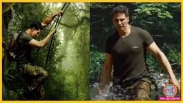 पीएम मोदी और रजनीकांत ने जंगल में जो किया था, अक्षय कुमार भी वही करने जा रहे हैं!