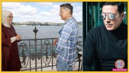 तुर्की की फर्स्ट लेडी से आमिर खान मिले, तो जनता अक्षय कुमार के पीछे क्यों पड़ गई ?