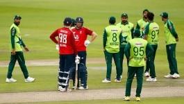 बीच मैच मोहम्मद आमिर की इस गलती ने खतरे में डाली सबकी जान!