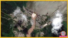 नील नदी पर डैम को लेकर लड़ने को तैयार हैं इथियोपिया, मिस्र और सूडान?