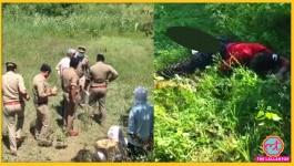 यूपी: स्कॉलरशिप फॉर्म भरने गई लड़की की रेप के बाद हत्या, खेत में पड़ा मिला शव