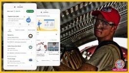 गूगल का ये नया ऐप नौकरी ढूंढना आसान कर देगा