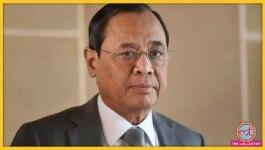 पूर्व CJI रंजन गोगोई ने असम में बीजेपी के मुख्यमंत्री पद की उम्मीदवारी पर क्या कहा?