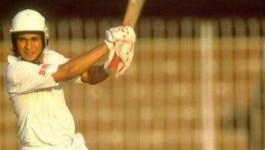 सचिन ने बताया टीम इंडिया में आने के लिए उन्हें कैसी-कैसी कुर्बानियां देनी पड़ी?