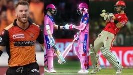IPL शुरू होने से पहले ही मुंबई को तगड़ा फायदा और राजस्थान को बड़ा नुकसान हो गया!